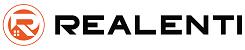 Realenti Logo